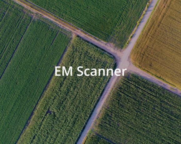 EM Scanner
